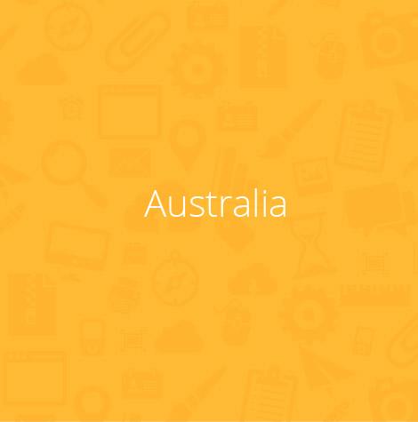 Australia Data SIM