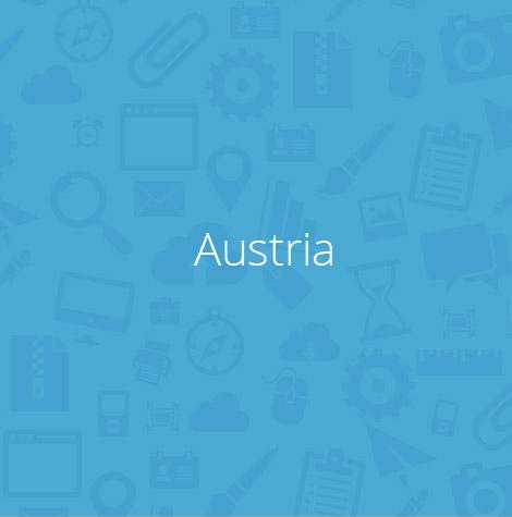 Austria Data SIM