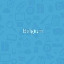 Belgium Data SIM