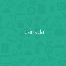 Canada Data SIM