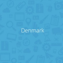 Denmark Data SIM