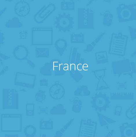 France Data SIM