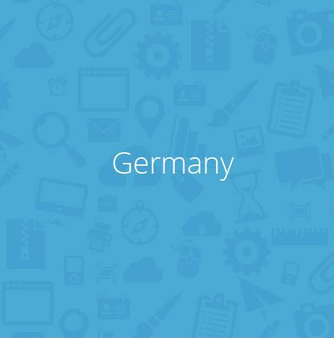 Germany Data SIM