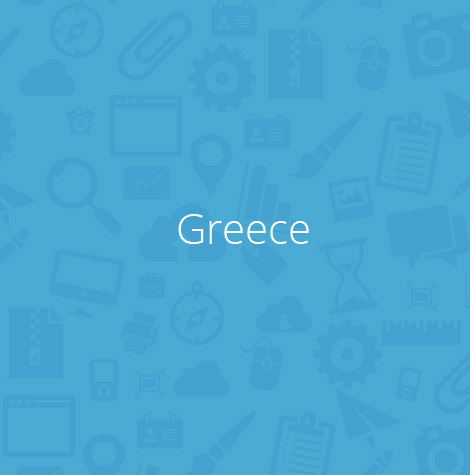 Greece Data SIM
