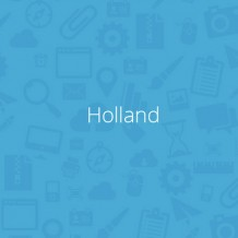 Holland Data SIM