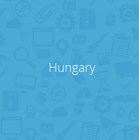 Hungary Data SIM