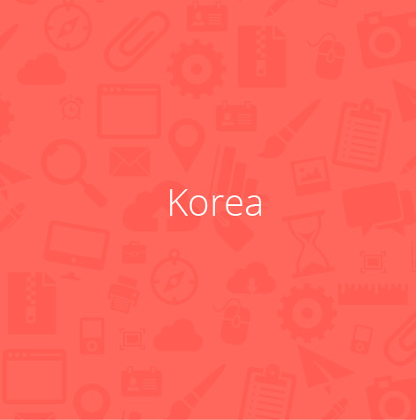Korea Data SIM
