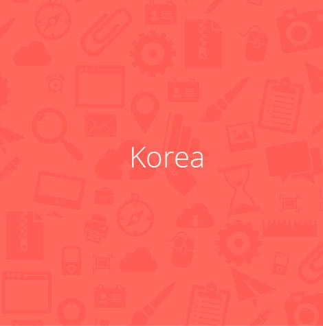 Korea Data SIM