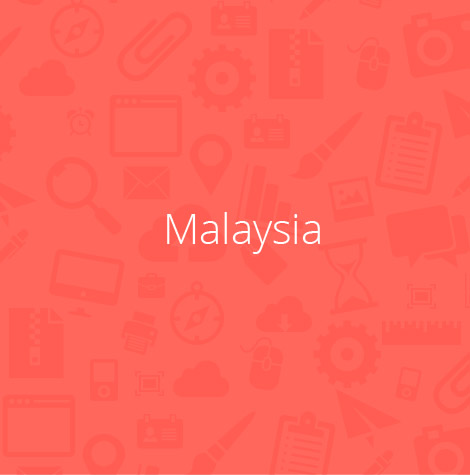Malaysia Data SIM