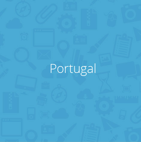 Portugal Data SIM