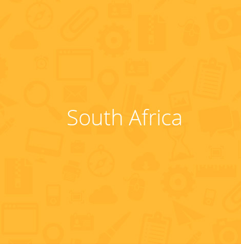 South Africa Data SIM