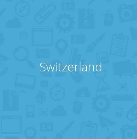 Switzerland Data SIM