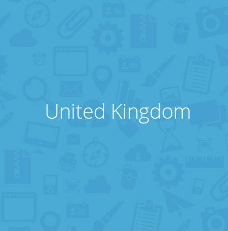 UK Data SIM